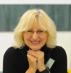 Gabriela Kabátová