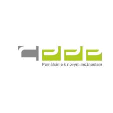 logo Centrum na podporu podnikání Praha