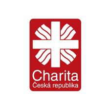 loga Charita