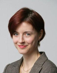 Zuzana Tinglová