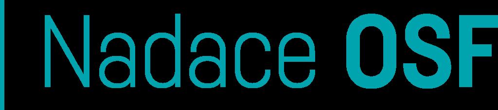 Nadace_OSF_logo